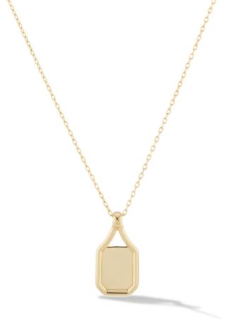 Sophie Ratner necklace
