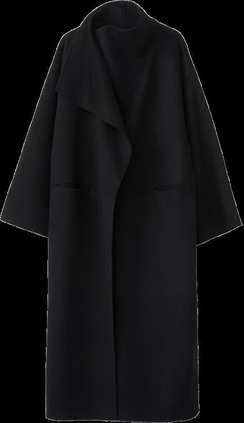 Toteme Coat