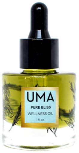 UMA Pure Bliss