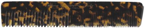 Officine Universelle Buly A Paris comb