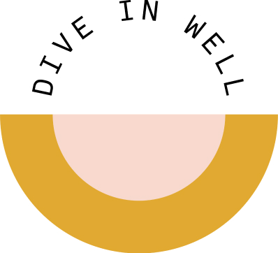 Dive in Well donation