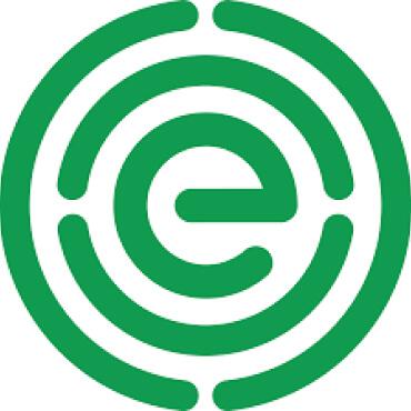 EWG donation