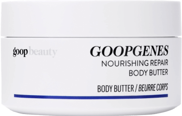 goop Beauty GOOPGENES Nourishing 