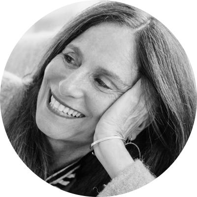 Jennifer Freed, PhD