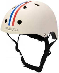 Banwood Bikes helmet