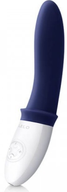 LELO BILLY 2 PROSTATE MASSAGER