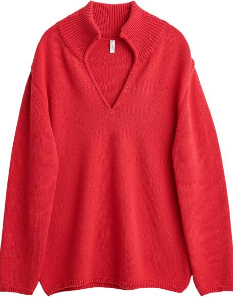 Judy Turner pullover