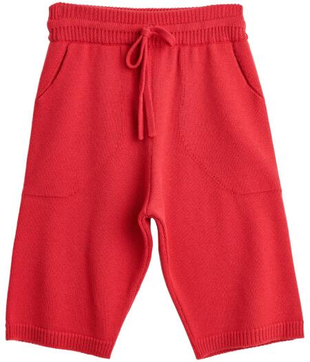 Judy Turner shorts