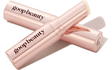 GOOPGENES Clean Nourishing Lip Balm