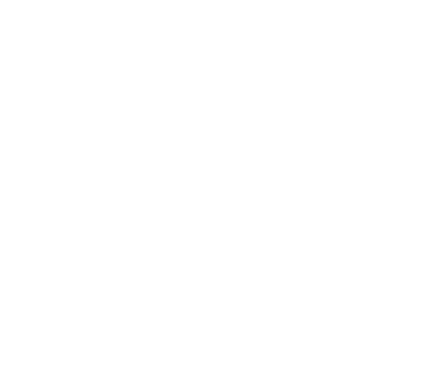 goop book club logo