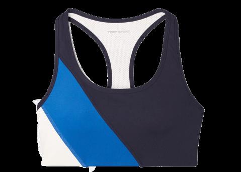 Tory Sport bra