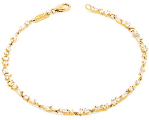 Suzanne Kalan bracelet