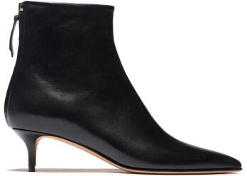 Emme Parsons boots
