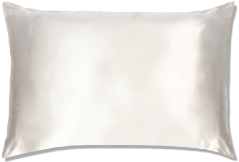 Slip WHITE QUEEN PILLOWCASE