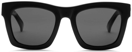 Electric CRASHER SUNGLASSES