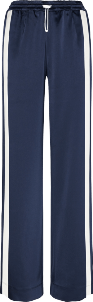 Tory Burch Track Pants