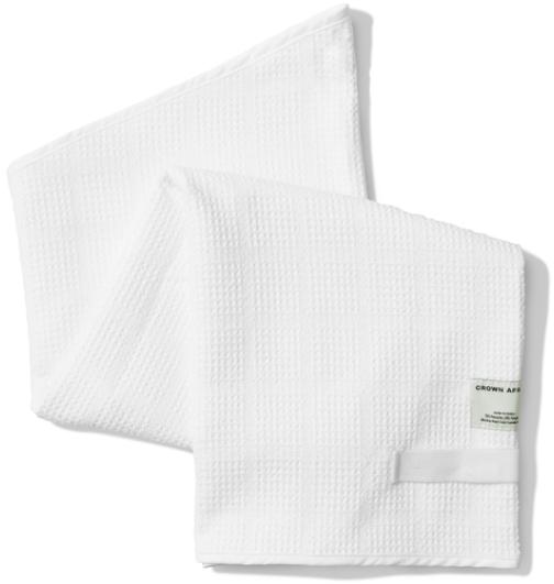 Crown Affair Towel