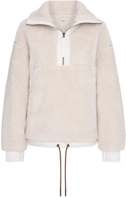 Varley pullover