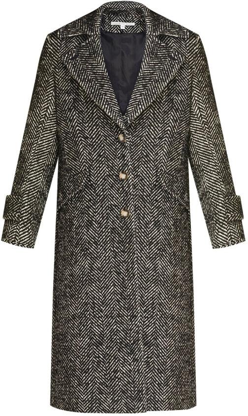 Veronica Beard coat