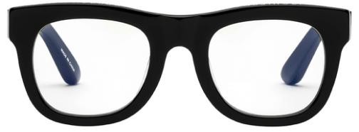 Caddis blue-light glasses