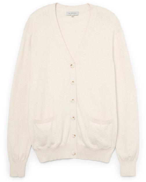 Lee Matthews Sweater