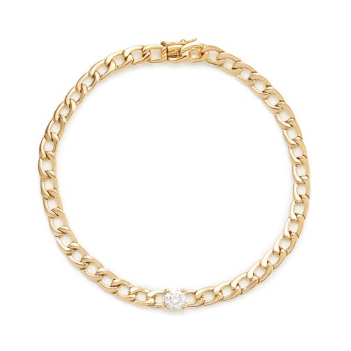 Anita Ko bracelet