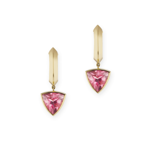 Sorrelina Earrings