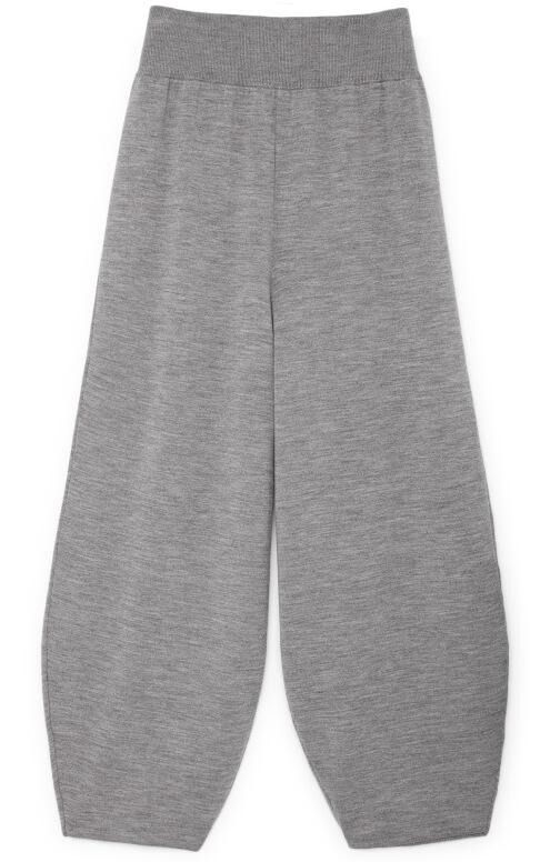 Studio Nicholson trouser