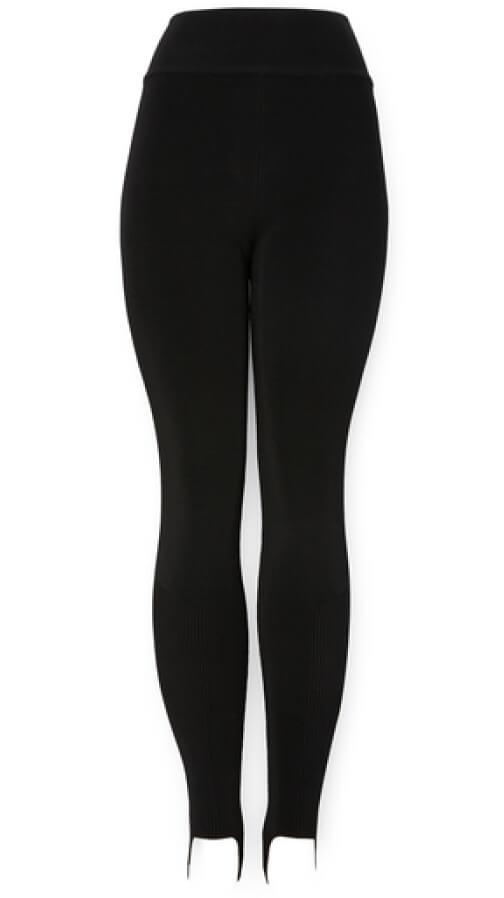 Victoria Beckham leggings