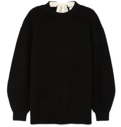 Proenza Schouler White Label sweater