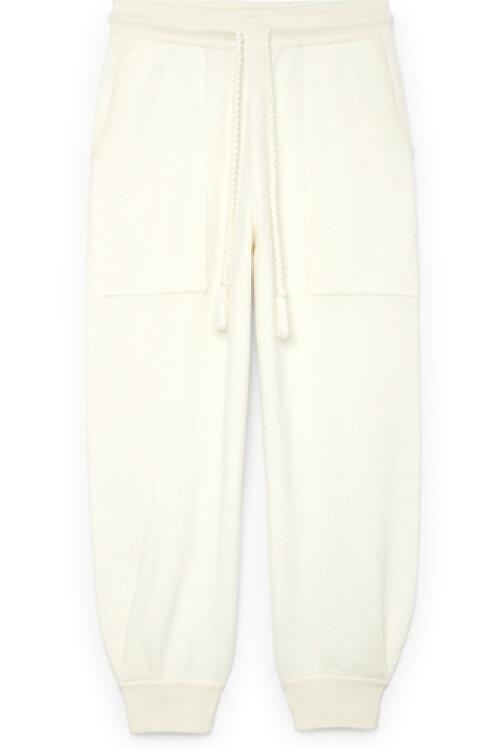 Ulla Johnson pants