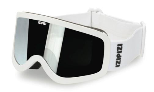 IZIPIZI goggles