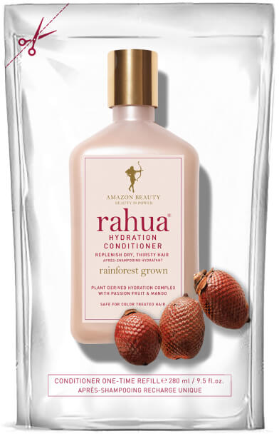Rahua Hydrating Conditioner Refill