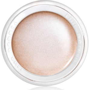 RMS Beauty highlighter