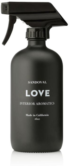 Sandoval Aromatic spray