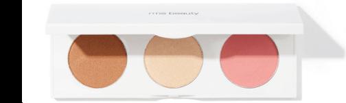 RMS Beauty skin trio palette