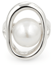 Sophie Buhai ring