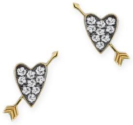 Sorellina earrings