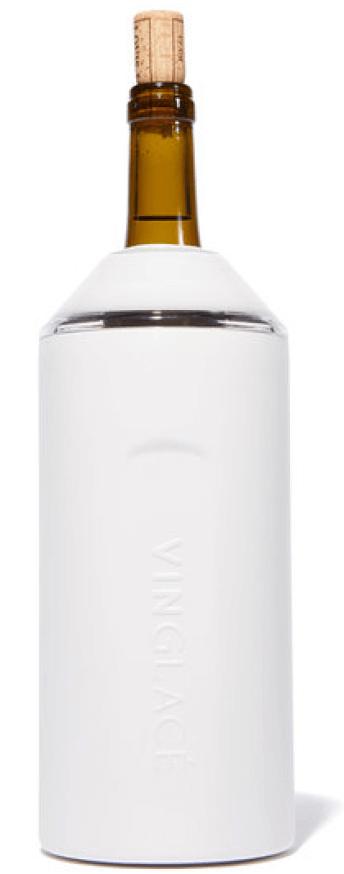Vinglace Wine cooler