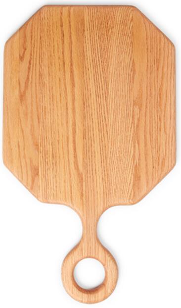 Alexis Steelwood  Charcuterie Board