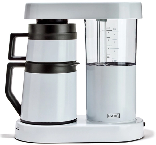 Ratio Six Ratio Six Coffee maker