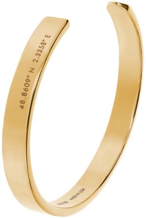 HNDSM Bracelet