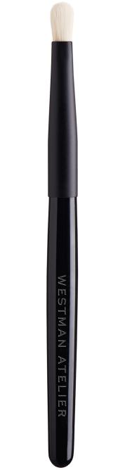 Westman Atelier Spot Check Brush