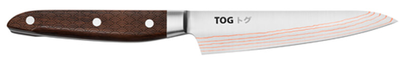 TOG Knives Petty Utility Knife