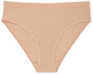 Baserange underwear