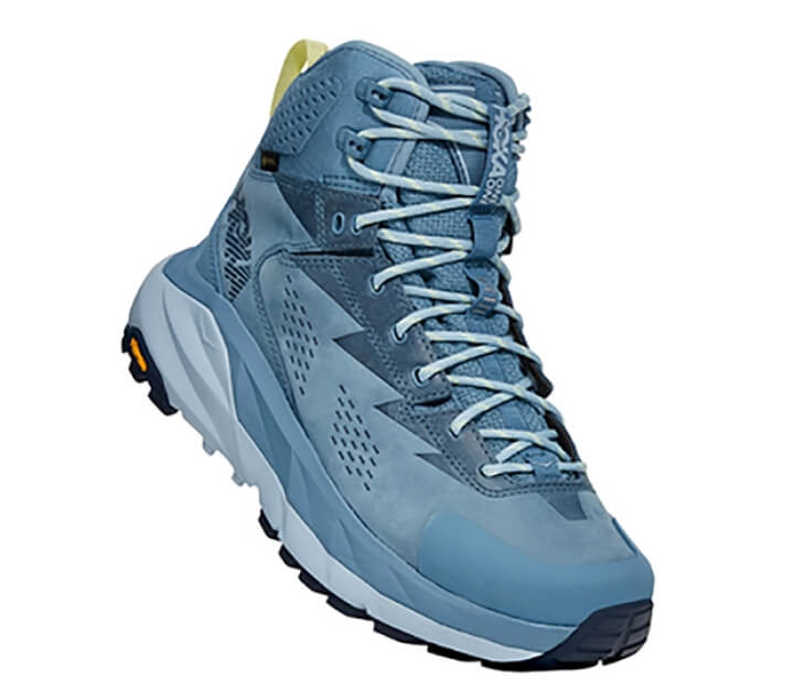 Hoka One One Kaha High Gore-Tex Hiking Shoes