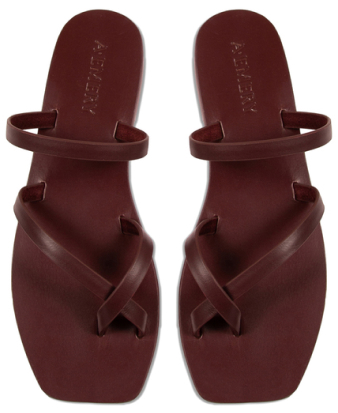 A Emery Sandals
