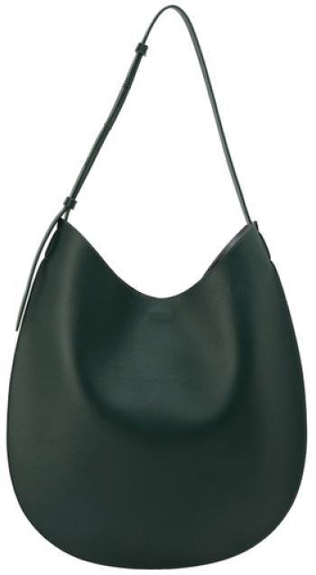 Aesther Ekme handbag