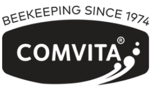Comvita Beekeeping