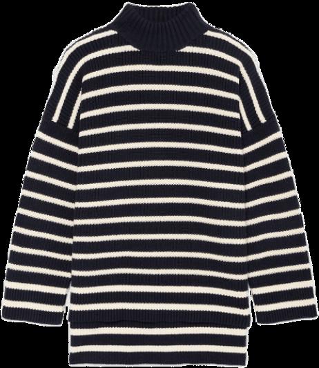 G. Label Carolina OVersize sweater